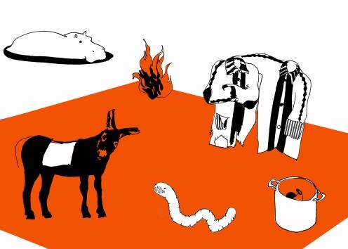 folktales-WEB