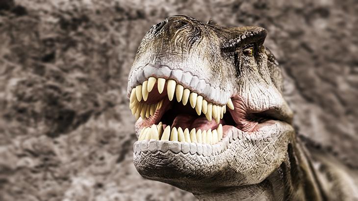 Dino_Park_large.jpg
